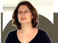 Elodie Fonteneau