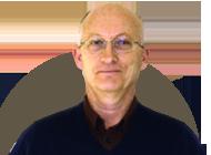 Jacques Patri