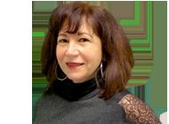 Muriel Pagano-Medard