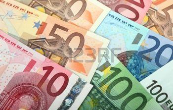 billets-en-euros.jpg