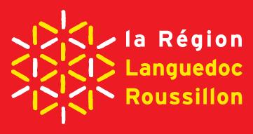 logo region lr.png