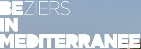 logo beziers med.jpg
