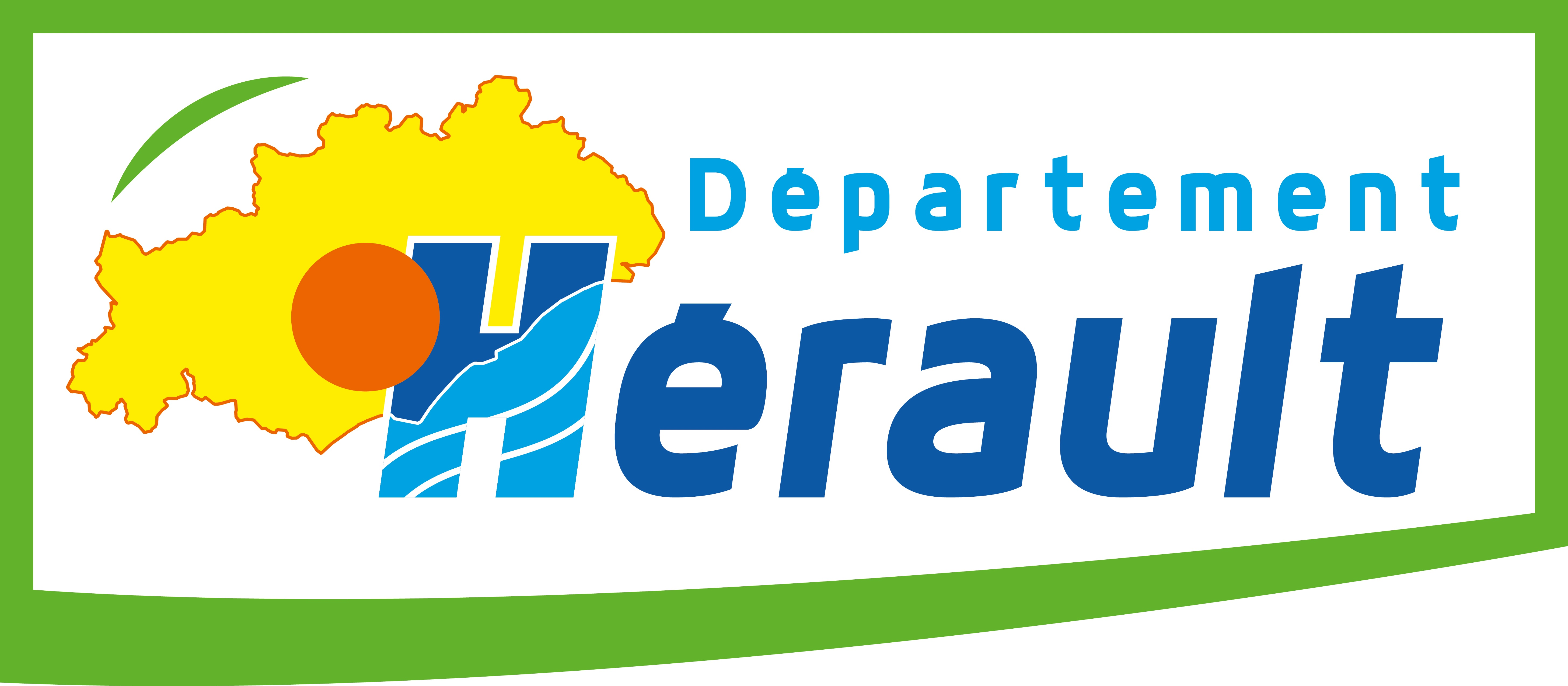 Logo_CD34_horizontal_CMJN.jpg