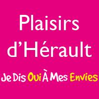 © Hérault Tourisme