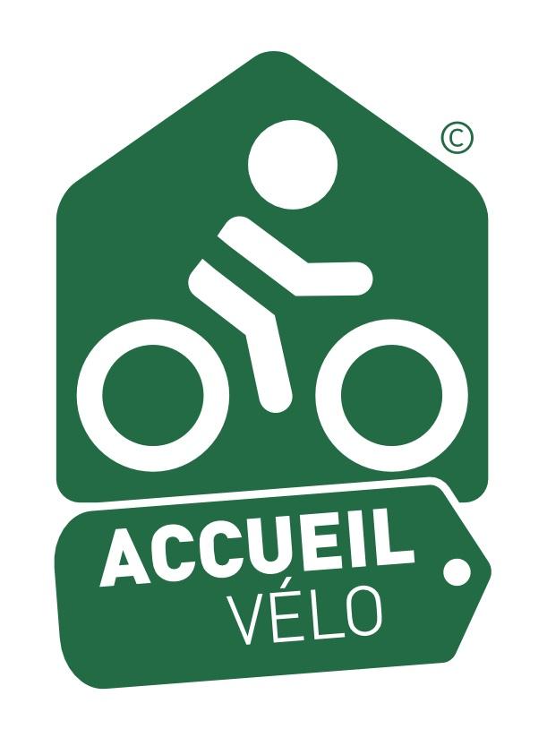 Logo-Accueil-Vélo.jpg