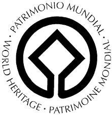 LOGO UNESCO.jpg