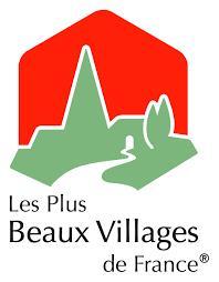 LOGO LES PLUS BEAUX VILLAGES DE FRANCE.jpg