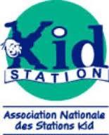 LOGO STATION KID.jpg