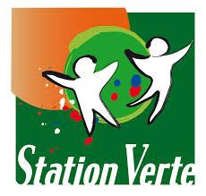 LOGO STATION VERTE.jpg