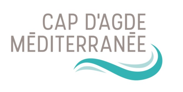 logo Cap d\'Agde Med 2017.jpg