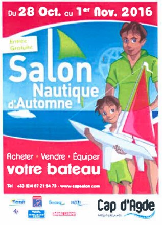 affiche salon anutique cap agde 2016.jpg