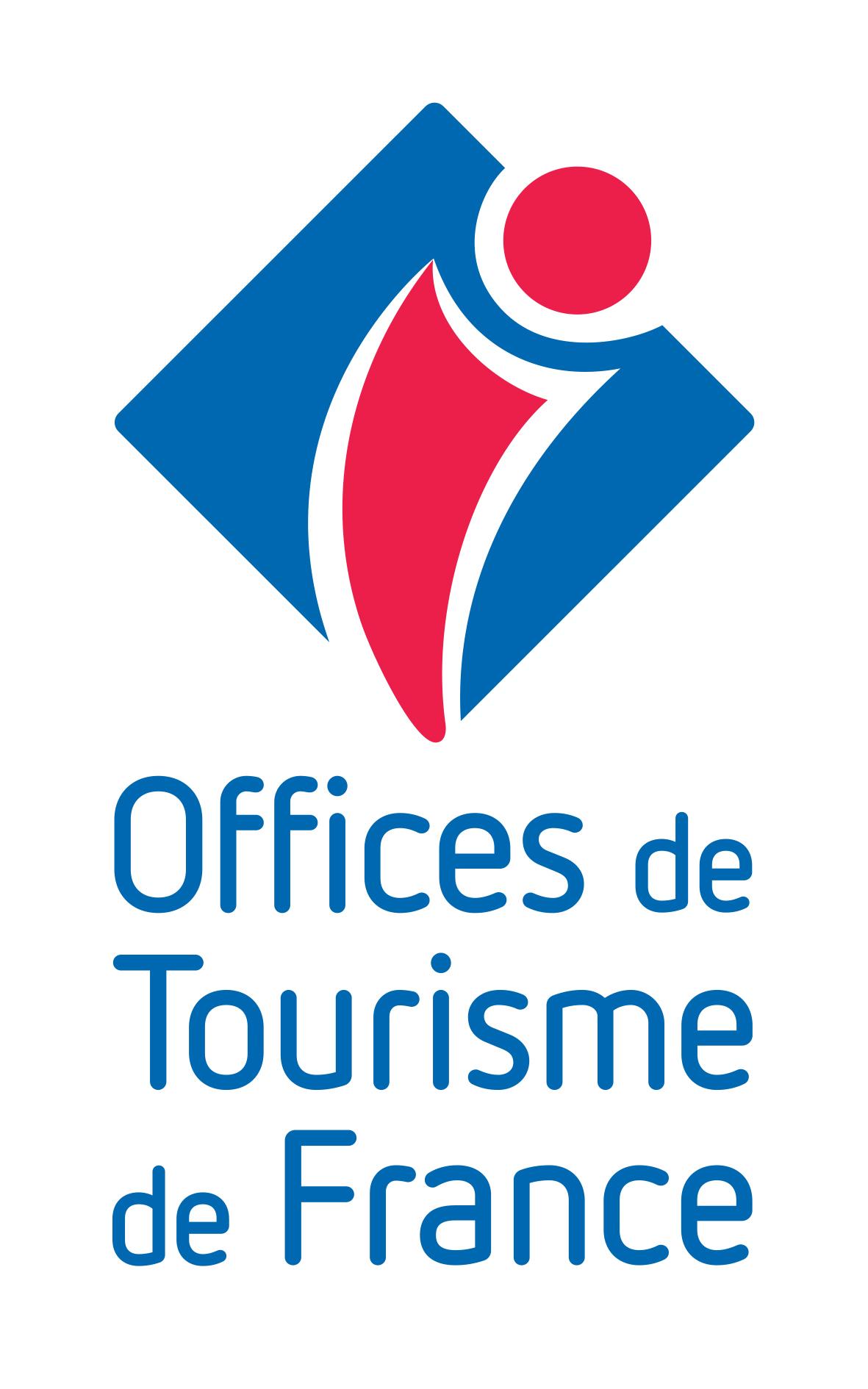 office de tourisme 34