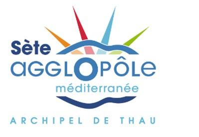 logo Sete allopole mediterranée septembre 2017.jpg