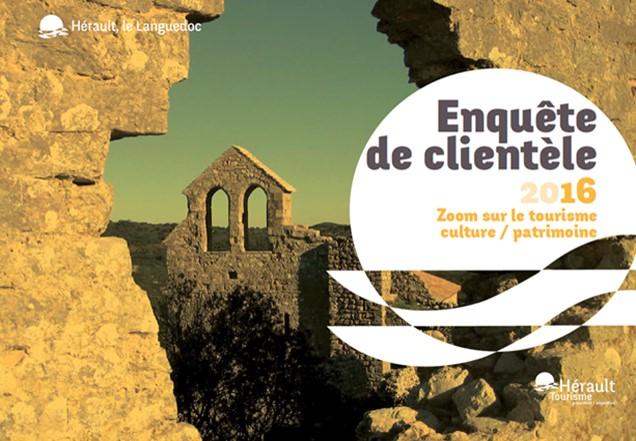 couverture  clientèle touristique zoom sur la culture.jpg