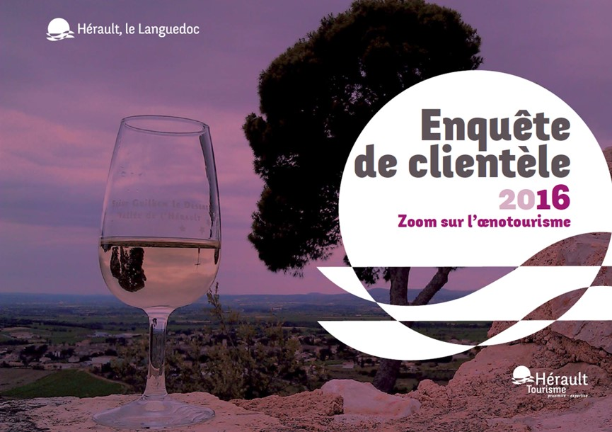 couverture  clientèle touristique zoom oenotourisme.jpg