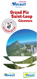 Carte Pic St-Loup-1.jpg
