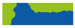 logo-transparent-site.png