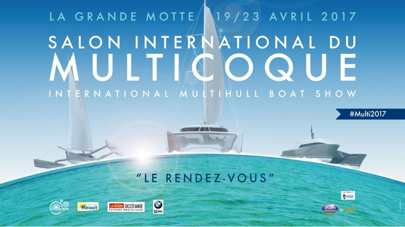 affiche salon multicoque 2017.jpg