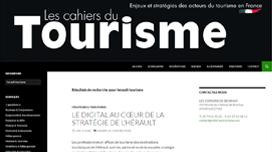breve-cahiers-tourisme.jpg