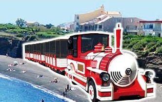 Petit Train du Cap d\'Agde.JPG