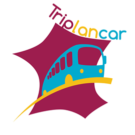 Logo Triplancar.png