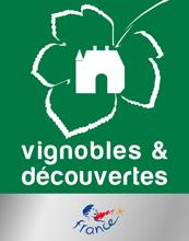 VignoblesDecouvertes-contenu.png