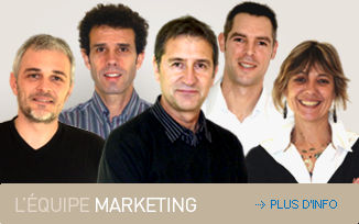 PORTRAITS_equipe_grand-marketing-web-ant.png