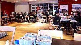 Groupes - Workshop Japon - Crédit Photo AZBILEG TSAMBA-INCERTO 272x152.jpg