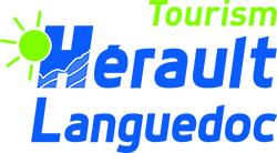 HERAULT-LANGUEDOC-TOURISM-LOGO-EN-3 250.jpg