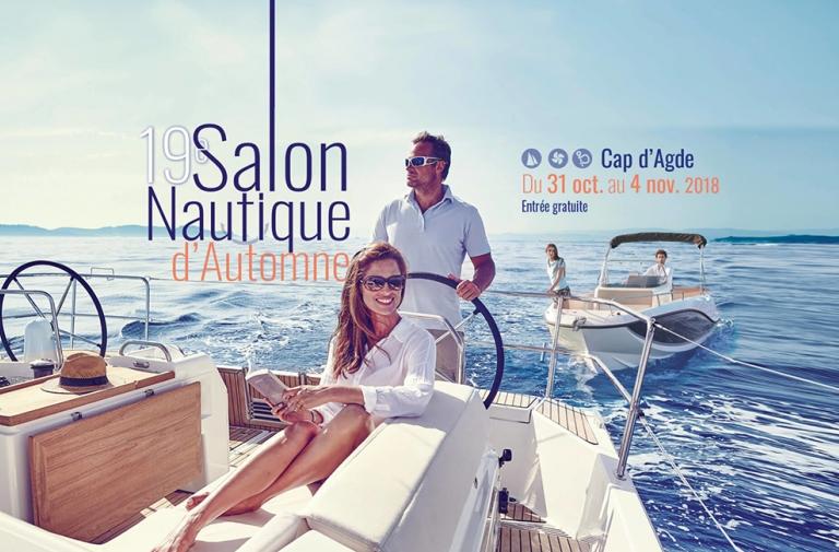 salon-nautique-cap-d-agde-affiche2018.jpg