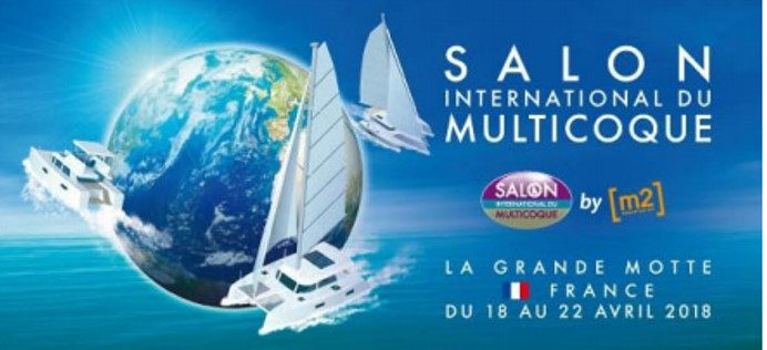 affiche salon nautique LGM2018.jpg