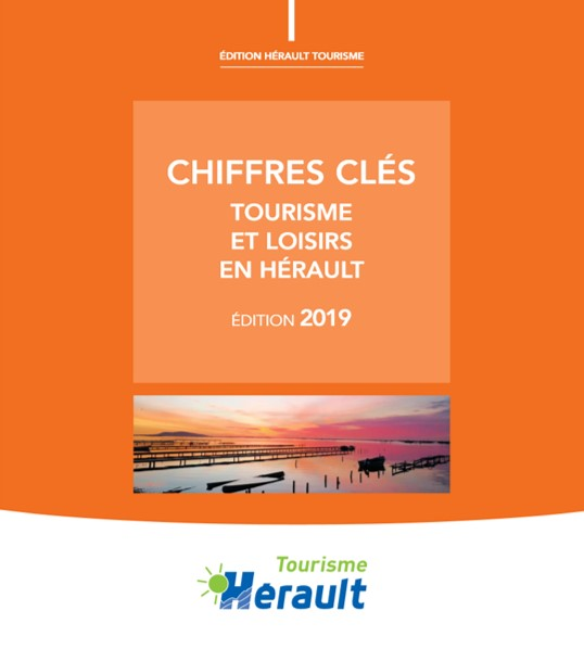 couverture Chiffres Cles Edition 2019.jpg