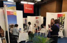 Salon pro Occitanie 2019.jpg