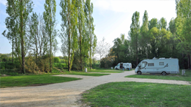 campings-cars-contenubis.png