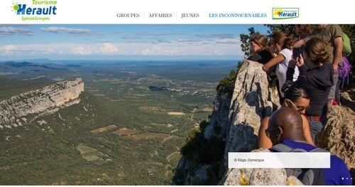Rando en Groupes Pic St Loup.jpg
