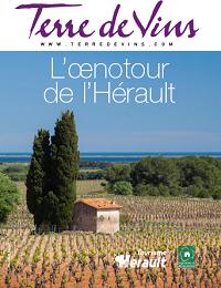 terres-vins-steno.png
