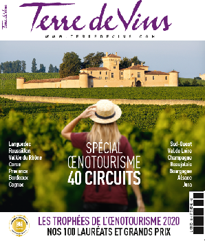 terres-vins-steno2.png