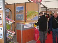 France adt 34 h rault tourisme pro for Salon nautique lyon