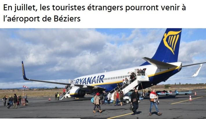article midi libre aéroport beziers cap agde.jpg