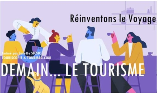 ILLUSTRATION ARTICLE TOURMAG JUIN 2020.jpg