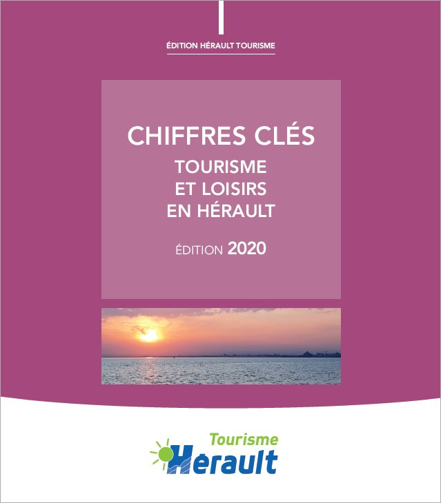 2020 CHIFFRES_CLES HERAULT
