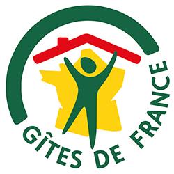 logo_gdf_tresgrand - 250.png