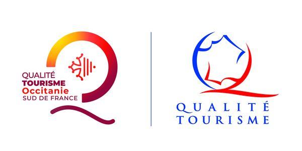 logo-qt-occitanie-sud-de-france-qtokkk-jpg.jpg