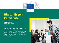 certificat-350.png