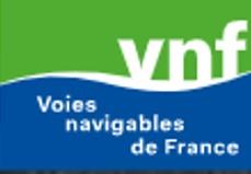 VNF.jpg