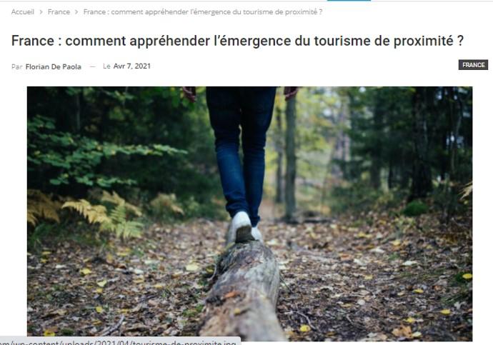 article echo touristique avril 2021.jpg