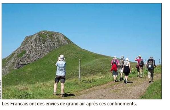 image article 20 minutes Montpellier les vacances d\'été déjà en projetavril 2021.jpg