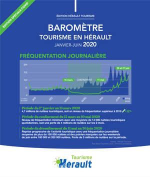 barometre2.png