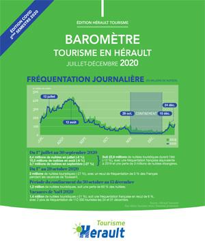 barometre1.png