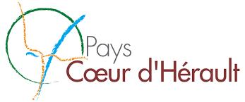 Logo Pays Coeur d\'Hérault.png